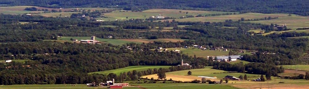 Washington Township